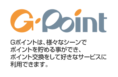 gpoint_sp